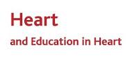 Heart_logo_horizontal_colour