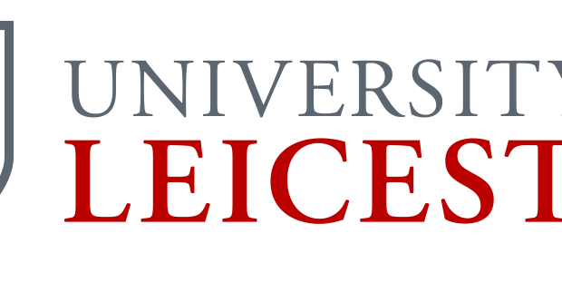 Clinical Research Fellow in CMR – Leicester University