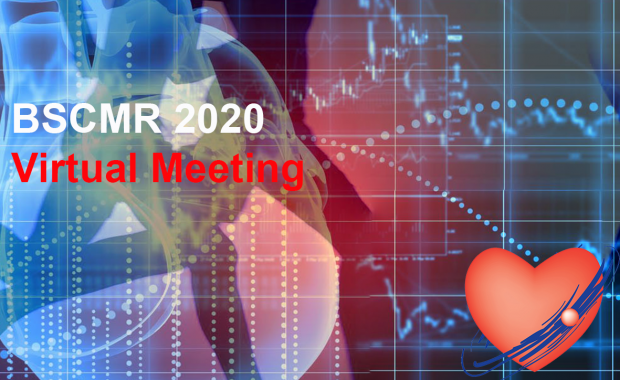 The BSCMR 15th Annual Virtual Meeting 2020